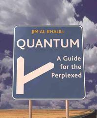 [해외]Quantum (Paperback)