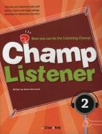CHAMP LISTENER. 2