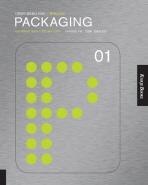 PACKAGING(디자인이 중요하다 시리즈 패키지디자인 1)
