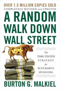 [해외]A Random Walk Down Wall Street