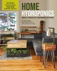 [해외]Home Hydroponics