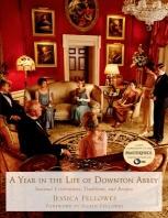 [해외]A Year in the Life of Downton Abbey