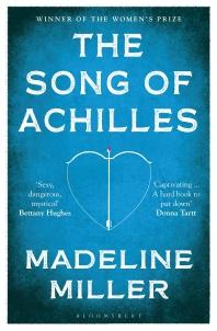 [보유]The Song of Achilles: Bloomsbury Modern Classics