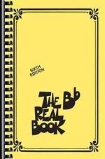 [해외]The Real Book - Volume I - Sixth Edition - Mini Edition (Paperback)