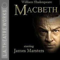 [해외]Macbeth (Compact Disk)