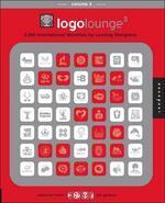 Logo Lounge 3