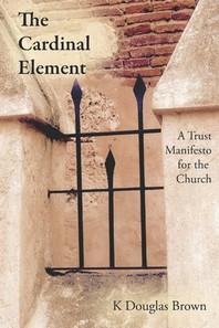 The Cardinal Element