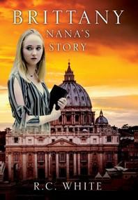 Brittany, Nana's Story