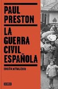 La Guerra Civil Espaaola (the Spanish Civil War