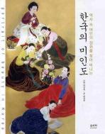 한국의 미인도