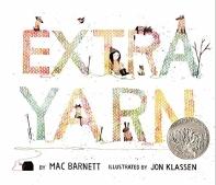 [해외]Extra Yarn