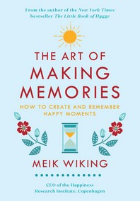 [해외]The Art of Making Memories