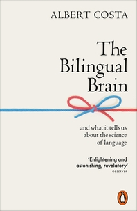 [해외]The Bilingual Brain