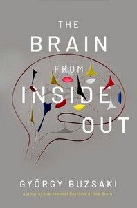 [해외]The Brain from Inside Out