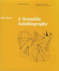[해외]A Scientific Autobiography, Reissue