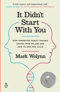 [해외]It Didn't Start with You (Paperback)