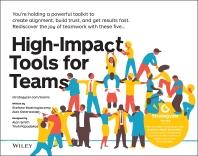[해외]High-Impact Tools for Teams