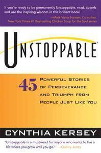 [해외]Unstoppable (Paperback)