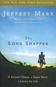 [해외]The Long Snapper