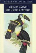 Origin of Species (Oxford World Classics)