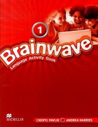 Brainwave. 1(Language Activity Book)
