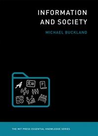 [보유]Information and Society