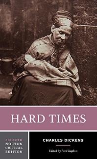 [해외]Hard Times