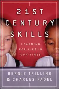 [�ؿ�]21st Century Skills (Hardcover)