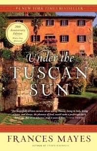 [해외]Under the Tuscan Sun