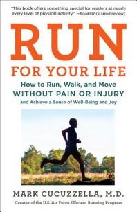 [해외]Run for Your Life