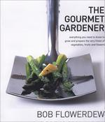 Gourmet Gardener / 새책수준 ☞ 서고위치:OC 3  *[구매하시면 품절로 표기됩니다.