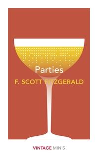 Parties: Vintage Minis