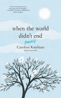 [해외]When the World Didn't End