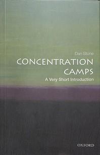 [해외]Concentration Camps