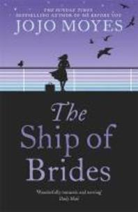 The Ship of Brides(Paperback)