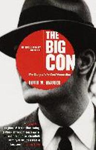 [해외]The Big Con
