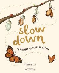 [해외]Slow Down (Hardcover)