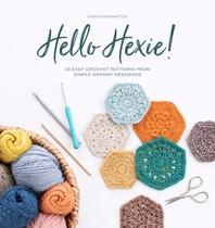 [해외]Hello Hexie!