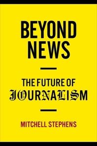 [해외]Beyond News (Hardcover)