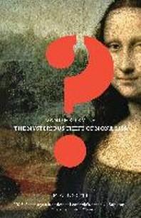 [해외]Vanished Smile (Paperback)
