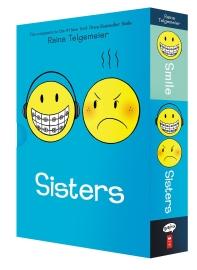 [해외]Smile and Sisters