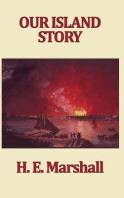 [해외]Our Island Story (Hardcover)