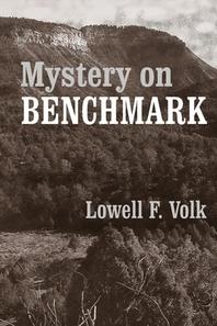 Mystery on Benchmark