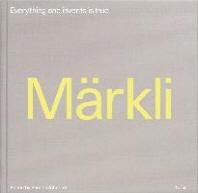 [해외]Peter Markli