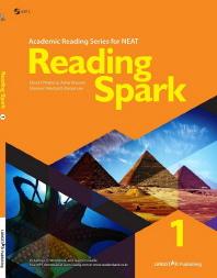 Reading Spark. 1 (2012) LANGSTAR Publishing(3-930)-11