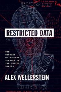 [해외]Restricted Data