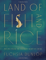[해외]Land of Fish and Rice