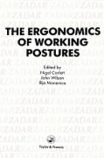 Ergonomics of Working Postures