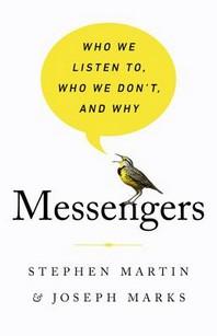 [해외]Messengers