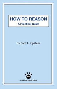 How to Reason